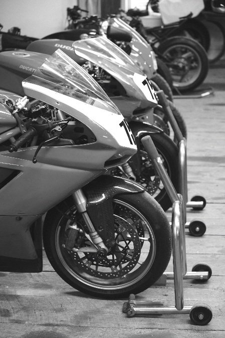 shoppicbikes