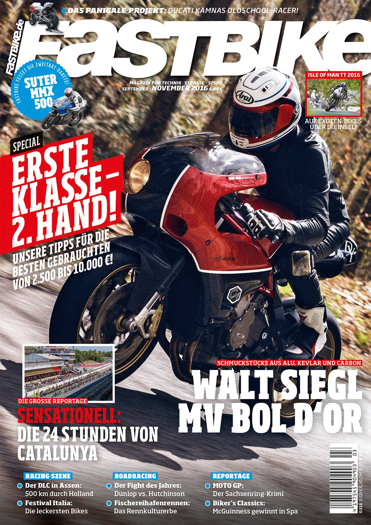 U4_U1_fb0316_Titel-Umschlag.indd